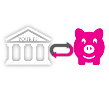 Introducing Kids Mobile Banking!