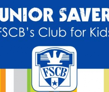 FROM THE FIELD: First State Community Bank's Junior Savers Go Mobile