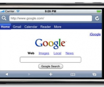 BLOG: Mobile Ready and Your Visibility in Google