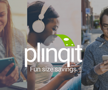 ChoiceOne Bank and HT Mobile Apps Introduce Plinqit  A Fun, Innovative Way to Save