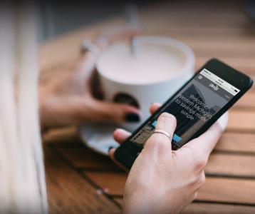 Free Plinqit Digital Savings Tool Makes Saving Money a Snap for Michiganders